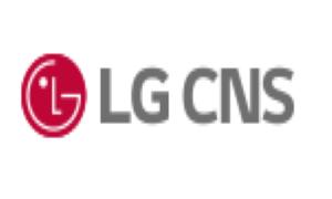 [로고] LG CNS_300180