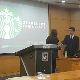 서울대 SMBA presentation_20151101_201_t