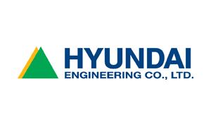 HyundaiEngineering