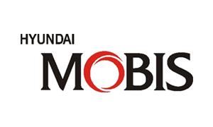 HyundaiMobis