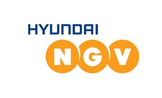 clients_HyundaiNGB