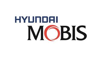 clients_Hyundaimobis