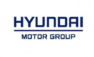clients_Hyundaimoter