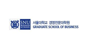 clients_SeoulUniversity