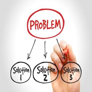 [Problem solving]_Fotolia_85373833_홈피대문_M (3)