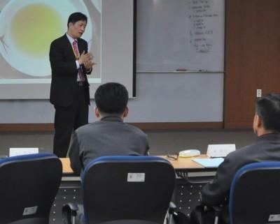 LG화학 사내강사_20170206_intro (1)