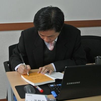 현대엔지니어링21_20171226