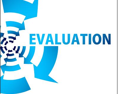 _1_evaluation_400_400