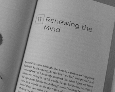 book-leaf-mind-renew-400_400