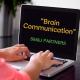 brain communication_intro_homepage