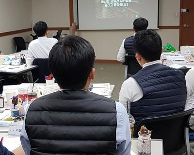 HEC_20181220_job crafting_400_400