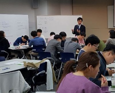 인삼공사_잡크래프팅_대리_20190419_400_400