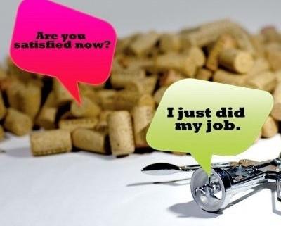 cork-corkscrew-many-pile-saying-work-job_400_400