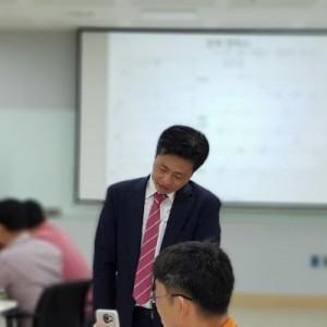현대제철_strategy_20191011_400_400