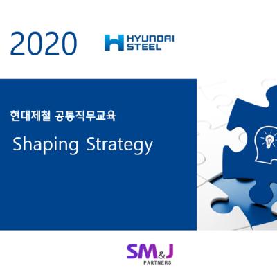 steel_2020_