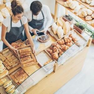 sales_bread_400