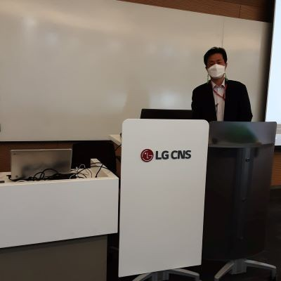 LG CNS_팀장_20210412_400