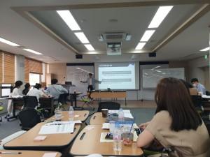 한국전자통신연구원_ETRI_전략과보고서_ 20210513_1