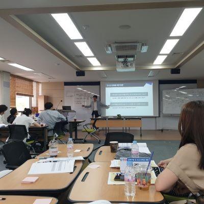 한국전자통신연구원_ETRI_전략과보고서_ 20210513_1_400